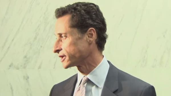 Website that got Anthony Weiner in trouble planning to relaunch