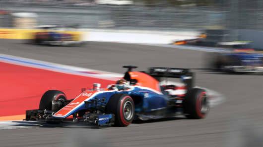 Fast car, mover, formula 1