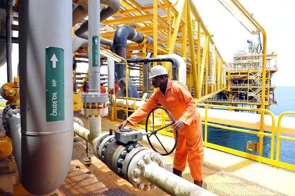 2 factors that could push oil above $60: Gartman