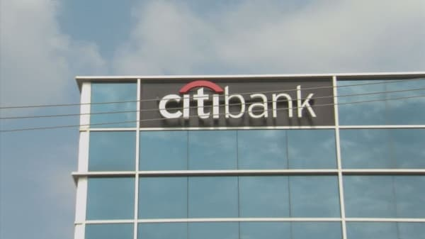 CFTC orders Citibank to pay $425M to settle charges