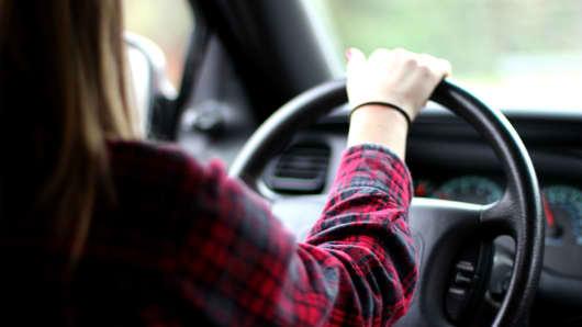 State farm auto insurance rates increase