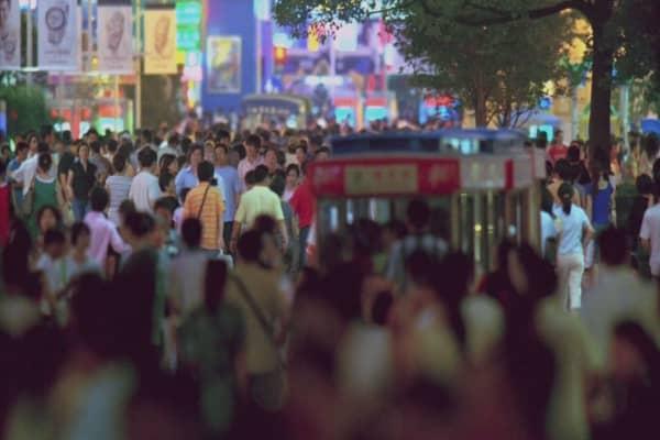 China delays new cross-border sales tax