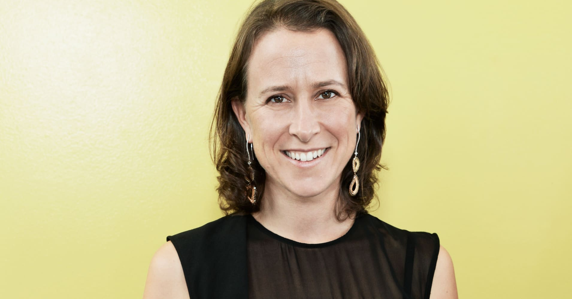 23andMe took years building a direct-to-consumer health business
