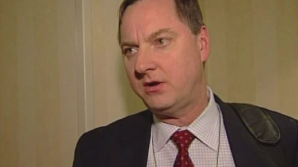 Fed's Evans says rate hike timing 'not really that critical'
