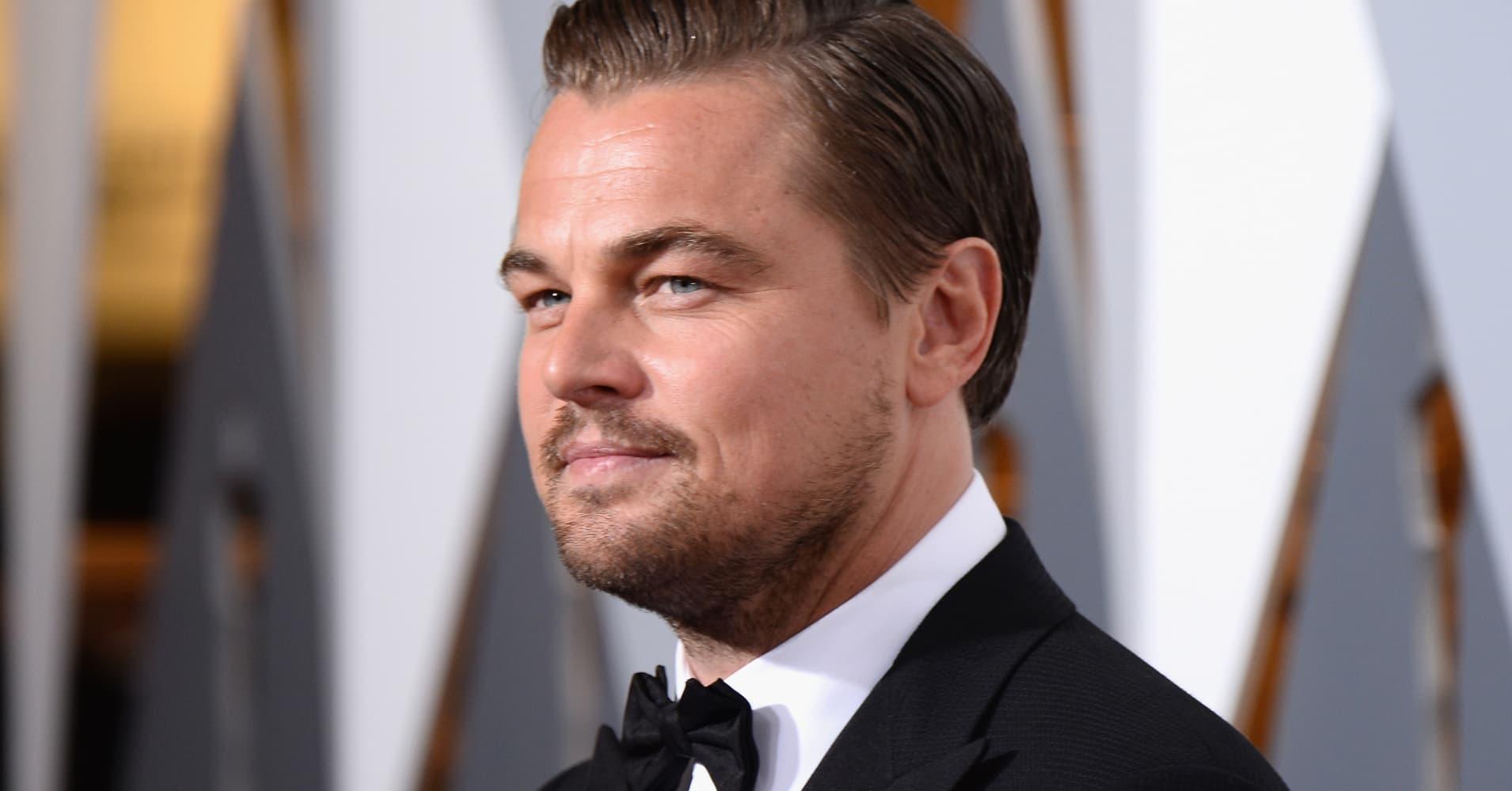 An Ethical Diamond Venture That Has Backing From Leonardo