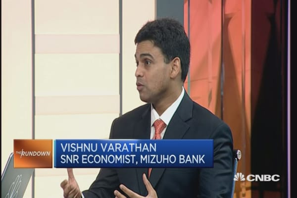 RBI may hold off rates