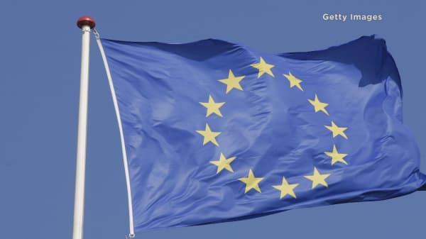 Europskepticism now spreading