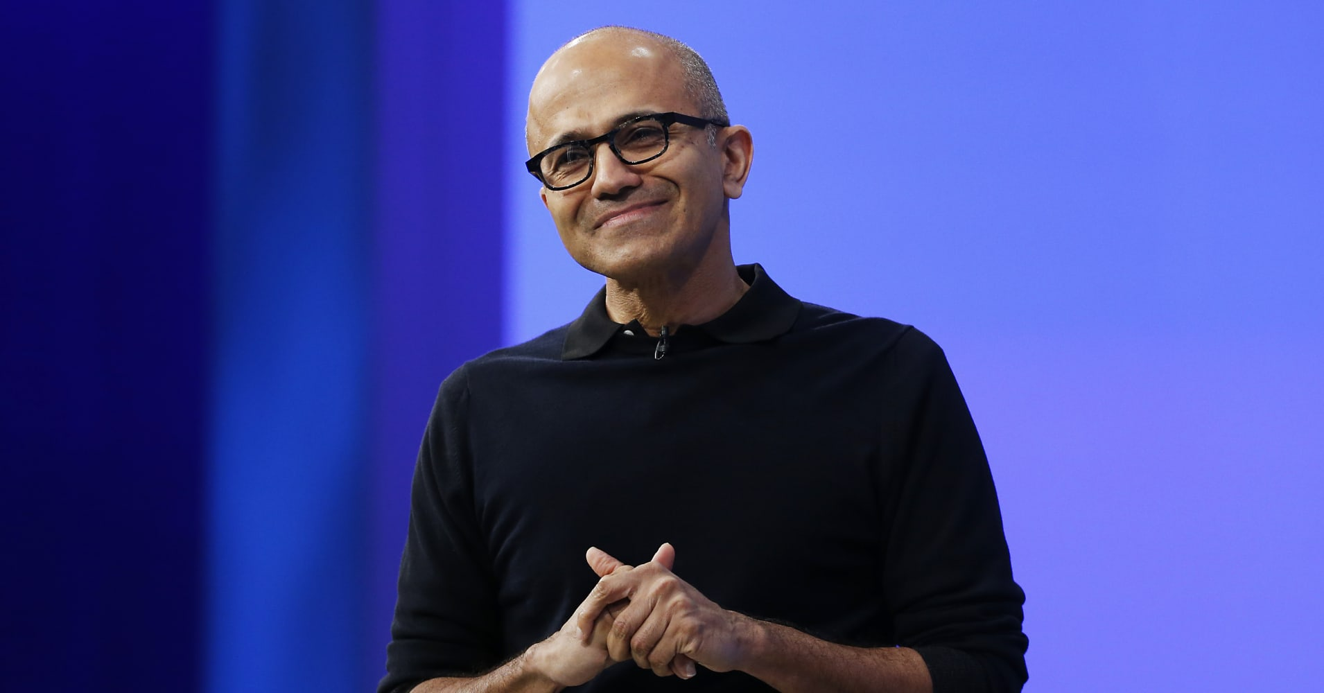 Microsoft challenges Slack with a free tier for Teams