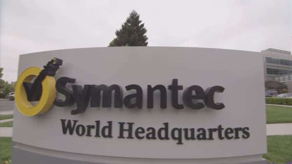Symantec to acquire Blue Coat for $4.6B