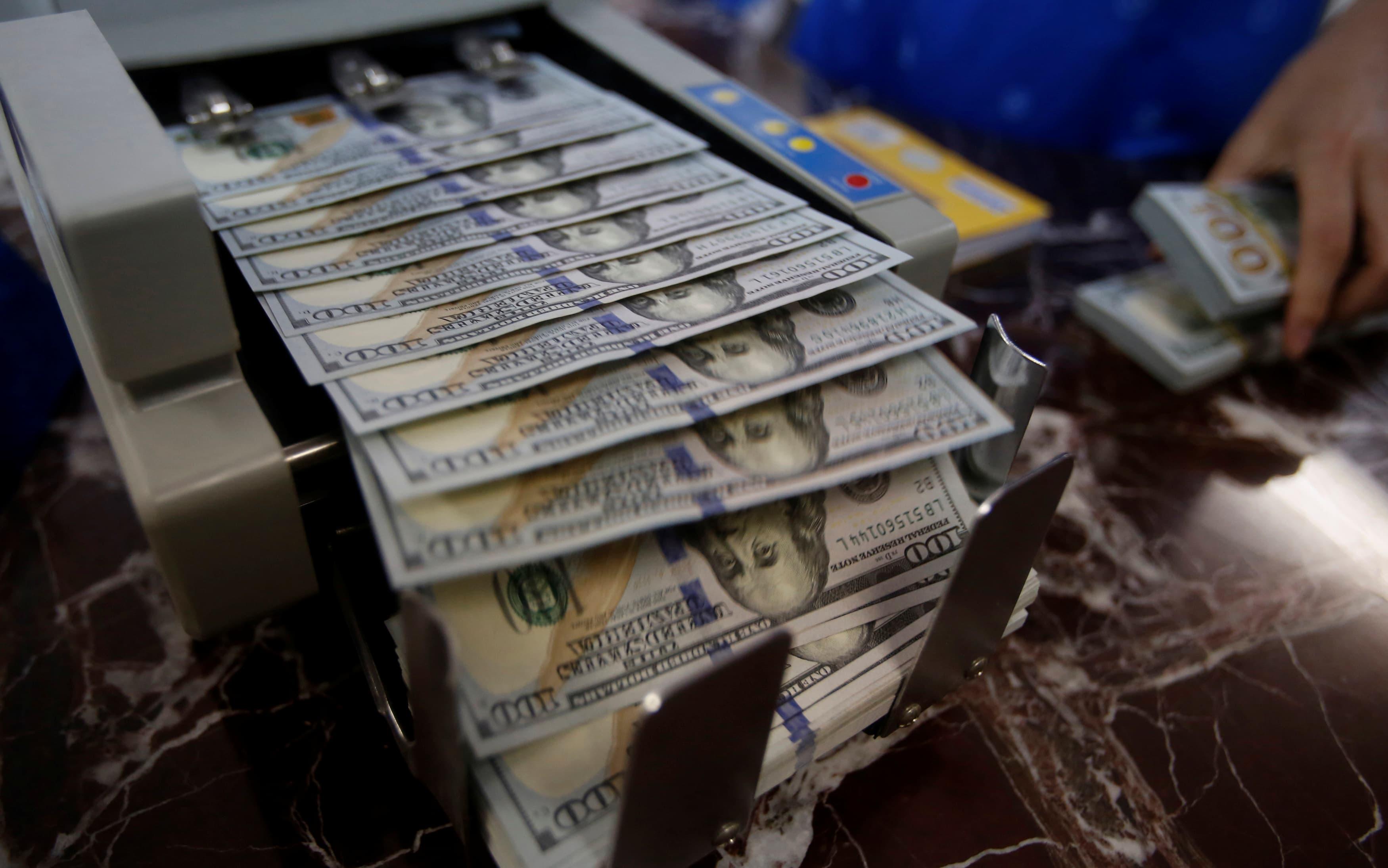 Perevesti dollar v euro форум по теме форекс советник ilan_turbo_beta_v.4.5.1_plus