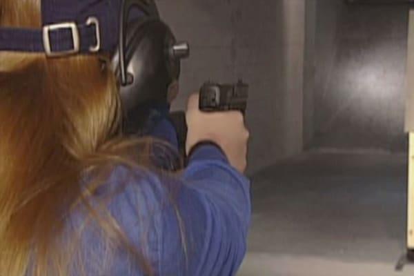 Doctors calling gun violence a 'very public health crisis'