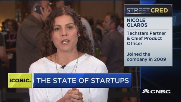 Startup trends & troubles