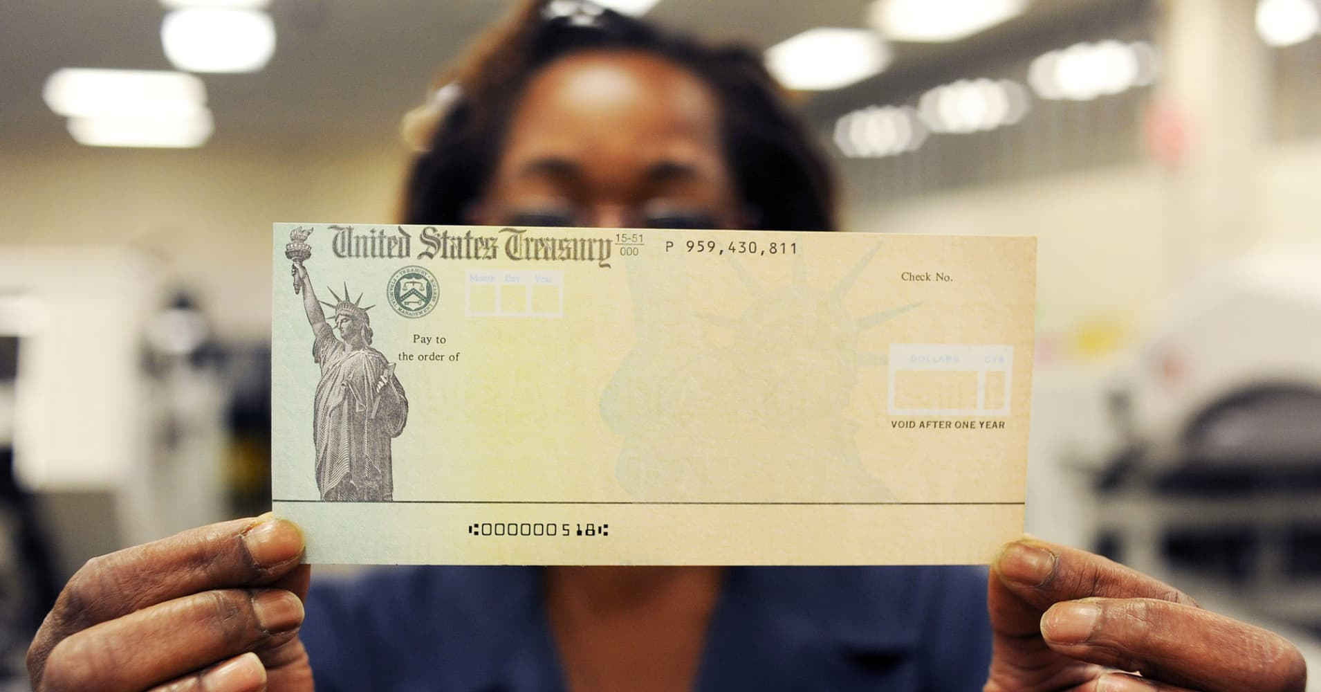 Yes you can collect on your exs social security xflitez Choice Image