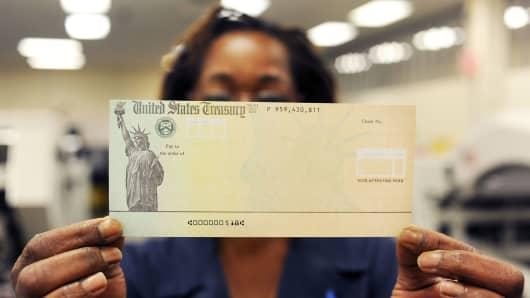 Cbc payday loans photo 6