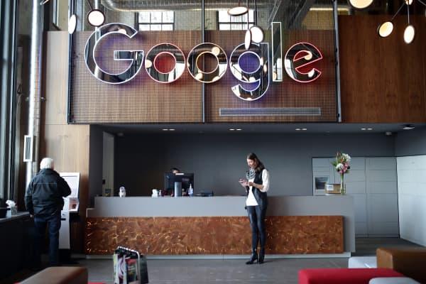 google office germany 600x400. Google Office Germany 600x400