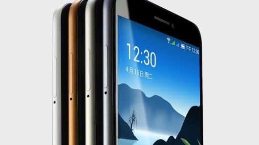 100+ Smart Phone