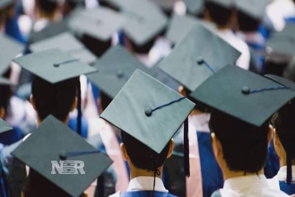 Next big perk for recent college grads?