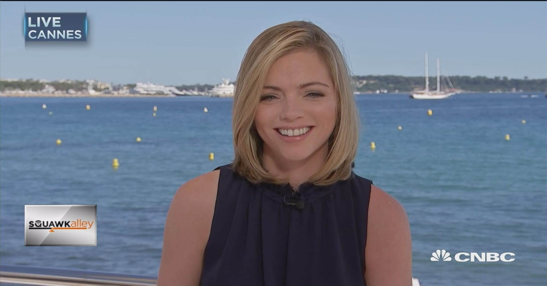 What to watch for at Cannes Lions