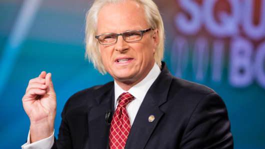 Bart Chilton