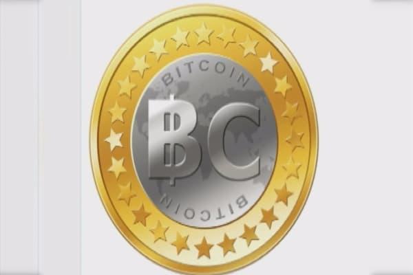 Bitcoin gains credibility as digital gold
