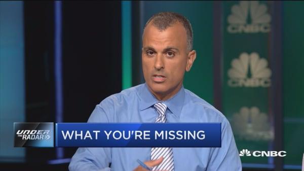 Finally this IPO a buy: Trader