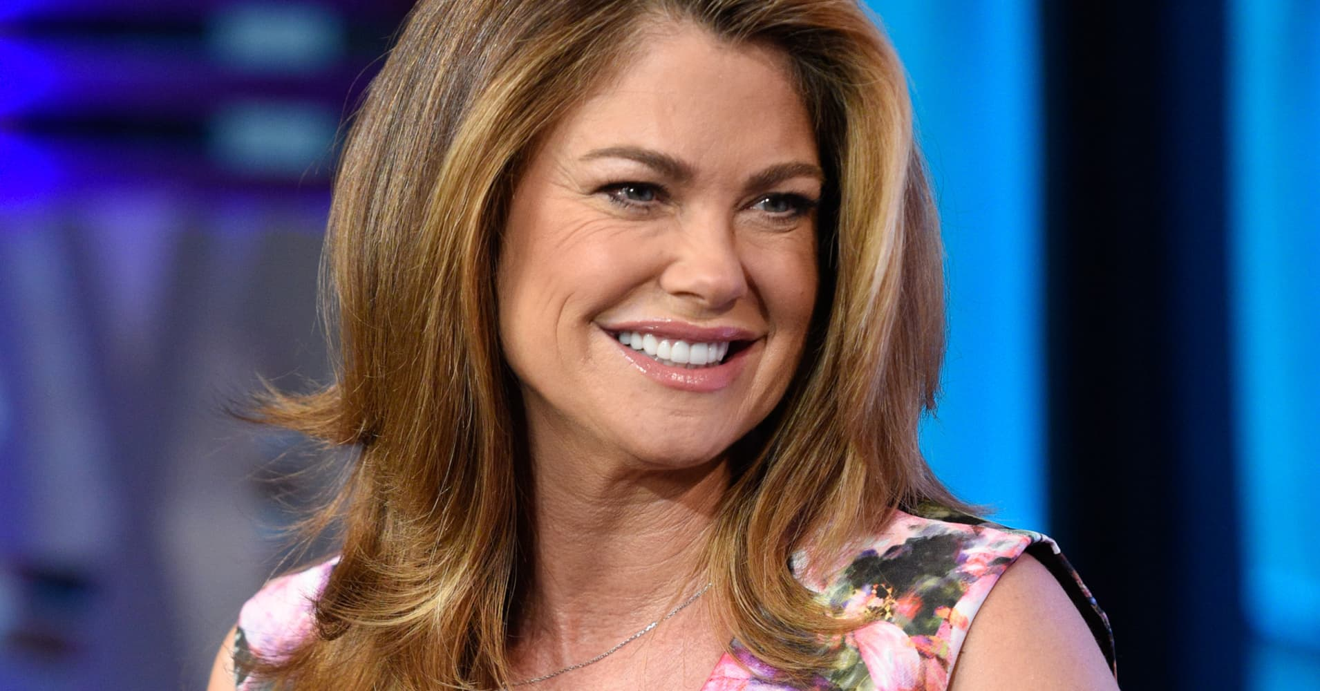 Kathy Ireland naked (59 photos), leaked Sexy, iCloud, see through 2015