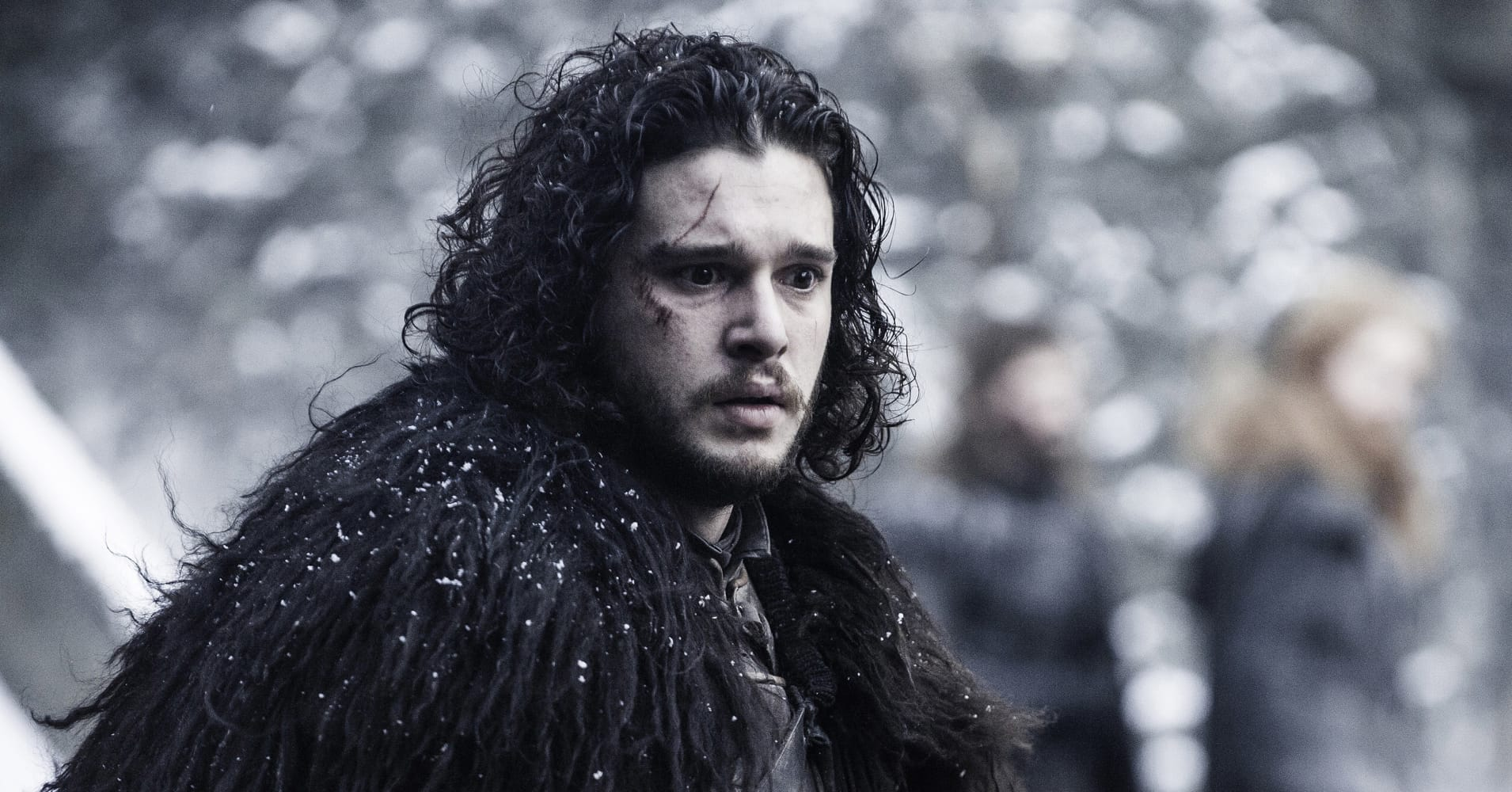 HBO is reportedly trying to get $250,000 in bitcoin to pay hackers who stole 'Game of Thrones' scripts
