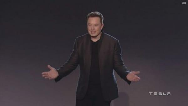Elon Musk calls Fortune article 'fundamentally incorrect' on autopilot crash