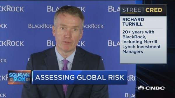 Low return, high volatility market: Pro