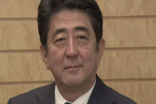 Japan's Abe orders new stimulus after election win