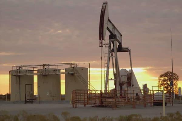 OPEC optimistic on global oil demand growth