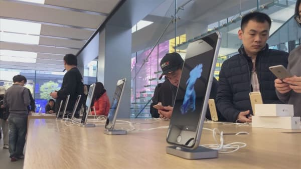 Apple to launch a reality TV show