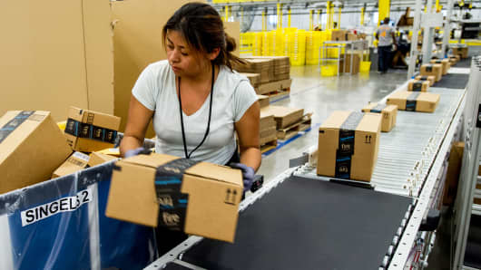 Amazon to host Prime Day in India; What about Flipkart?