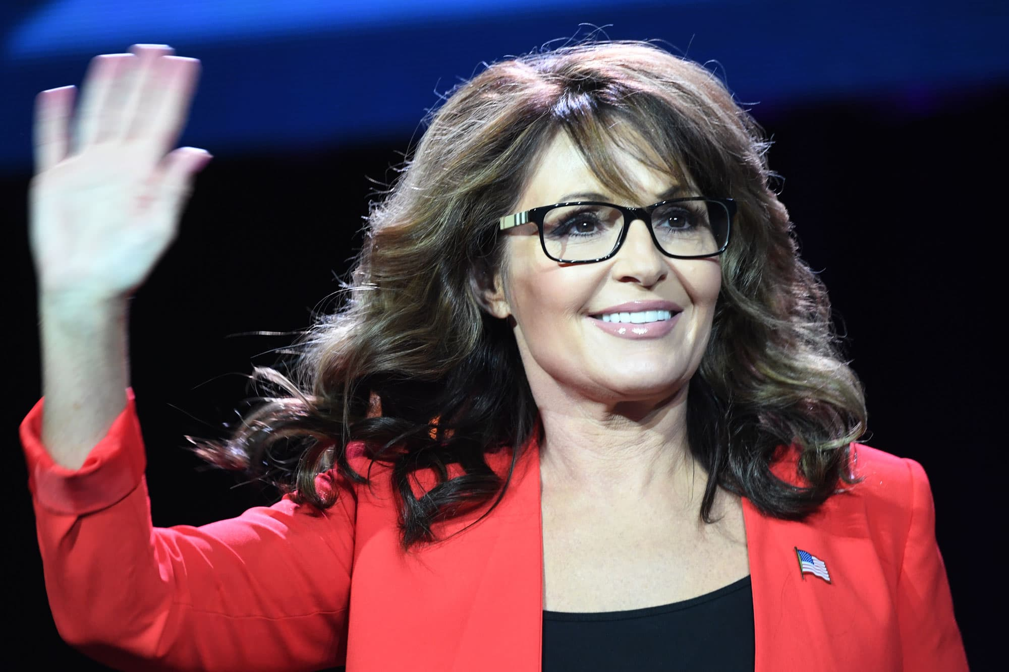 TheFappening Sarah Palin nudes (28 photos), Pussy, Leaked, Twitter, in bikini 2015