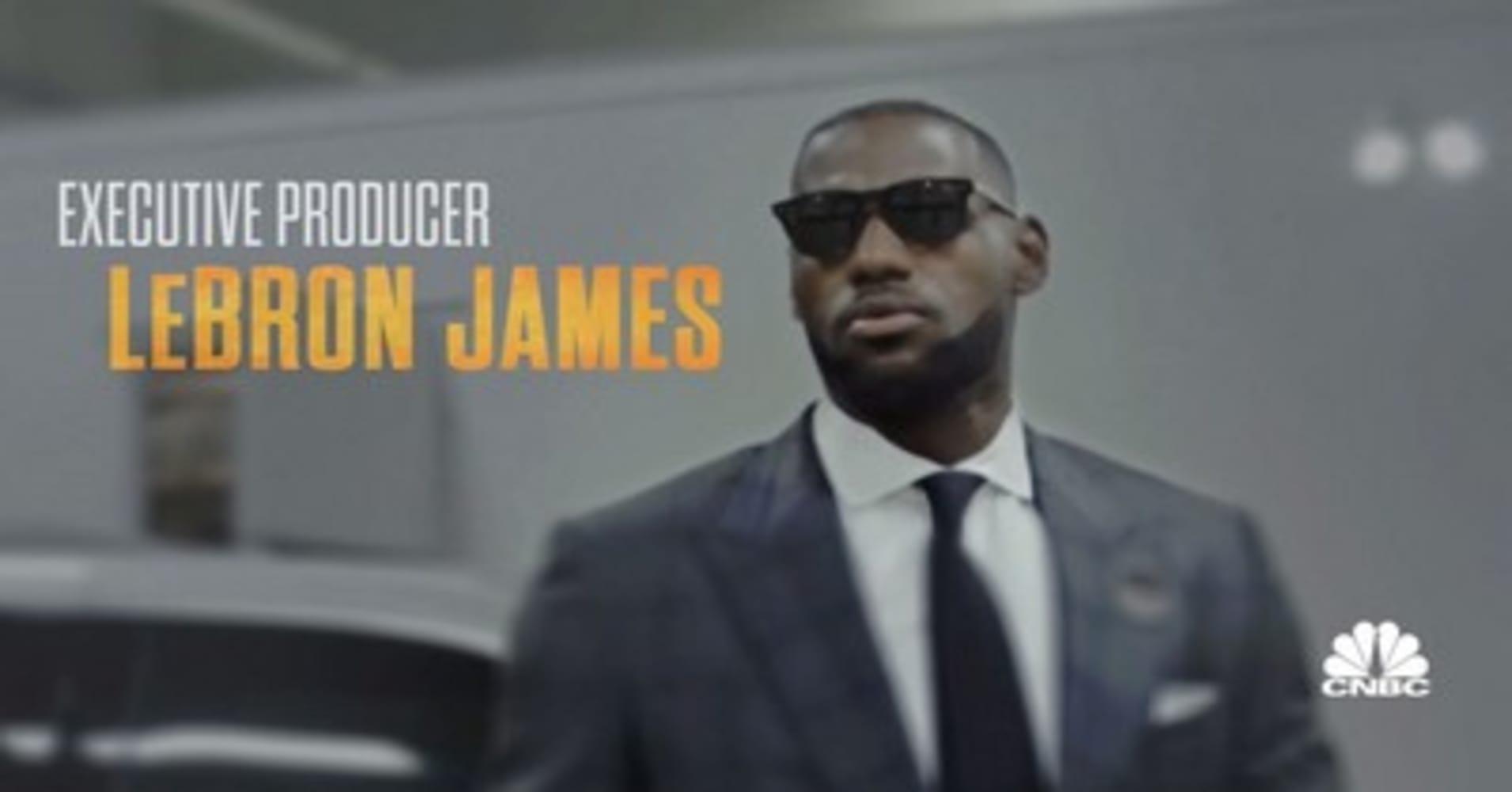 3df95ce8633 Cleveland Hustles  Series Premiere - A Shot at Success Promo