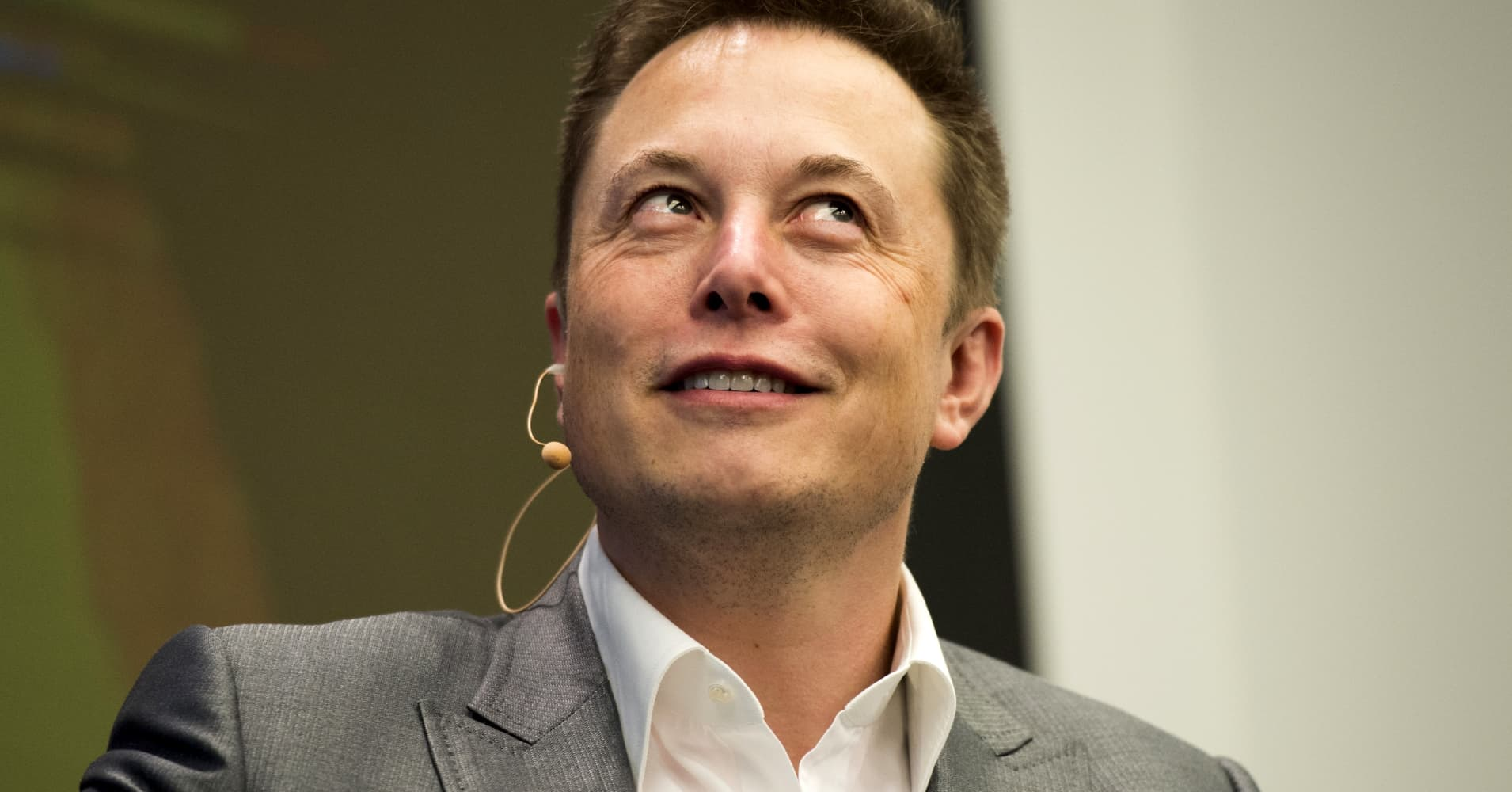 Musk got what he wanted in tesla solarcity deal how about investors buycottarizona