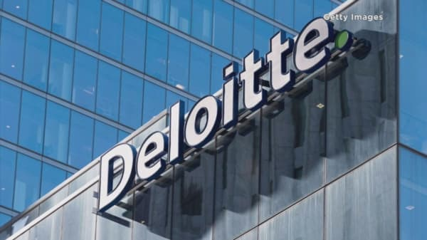 Deloitte wants to quit as 1MDB auditor