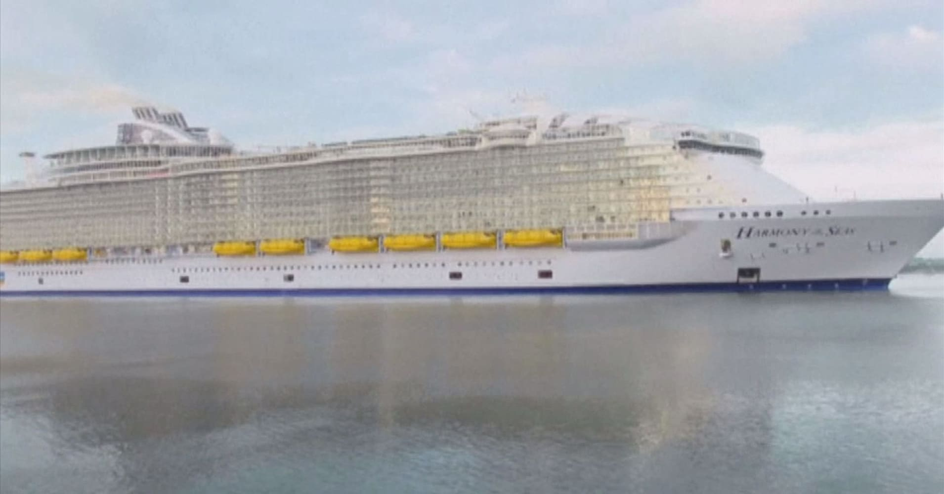 The world ship apartment prices for The world cruise ship cost