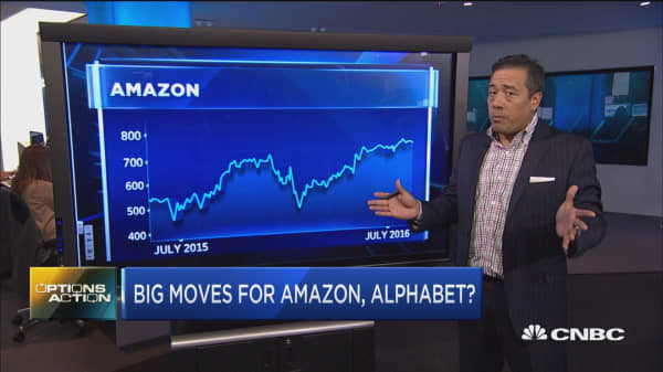 These 2 stocks could spark a $55B market cap shift