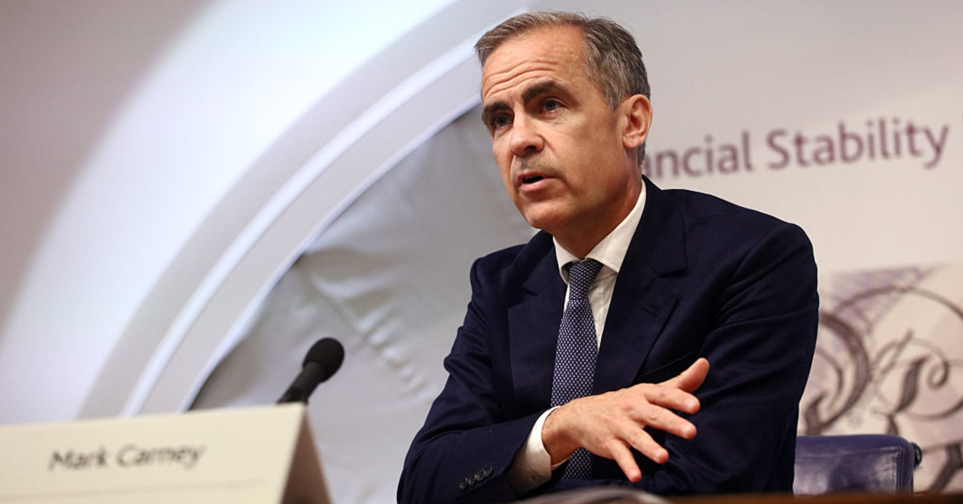 European markets mixed ahead of BOE rate decision; BT shares dive 8%