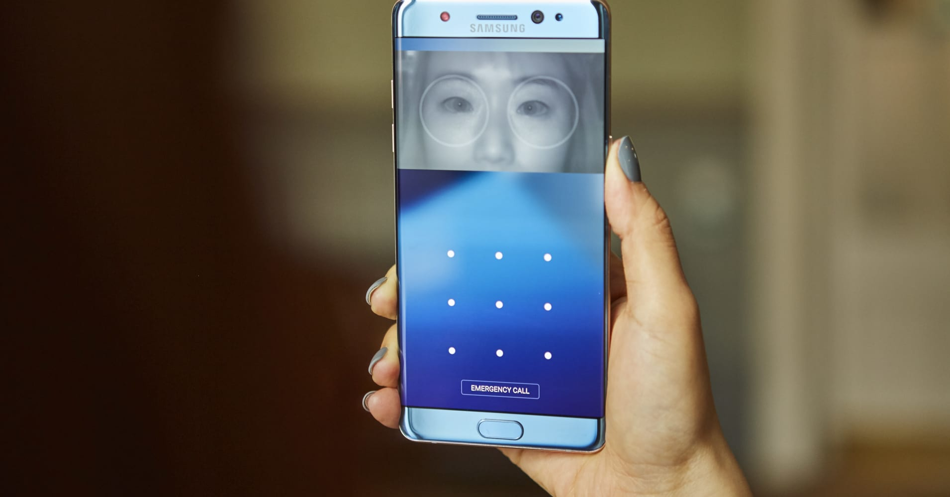 Samsung acted with 'arrogance' in Note 7 recall in China