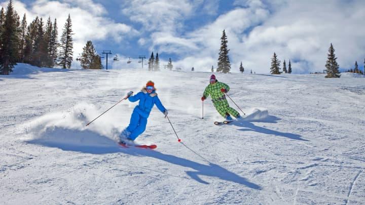 Retirement Aspen