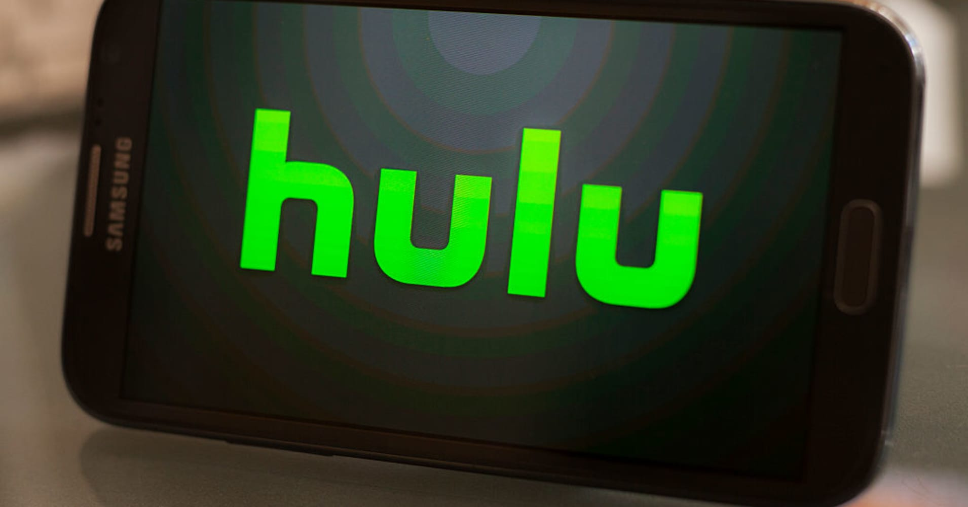 Hulu S Digital Tv Service Will Include Fox Disney Shows