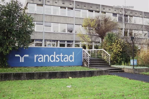 Ranstad to buy Monster Worldwide for $429M