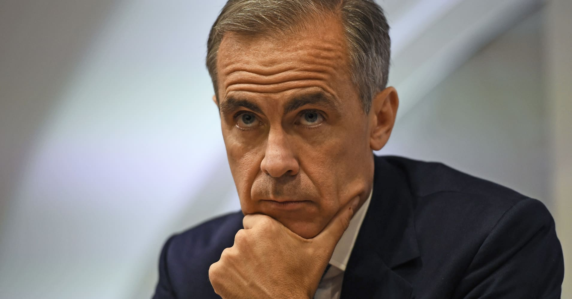 Bank of England raises capital requirements for UK banks by $14.5 billion