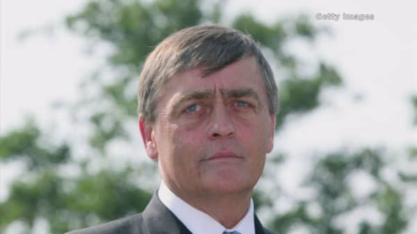 Duke of Westminster dies at age 64
