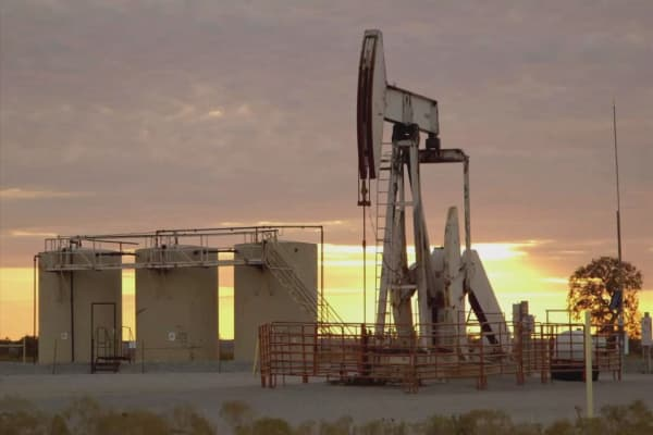 IEA lowers oil demand forecast