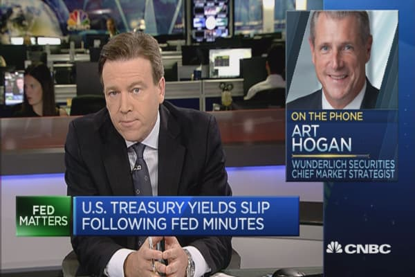 A September rate hike is still on the table: Strategist