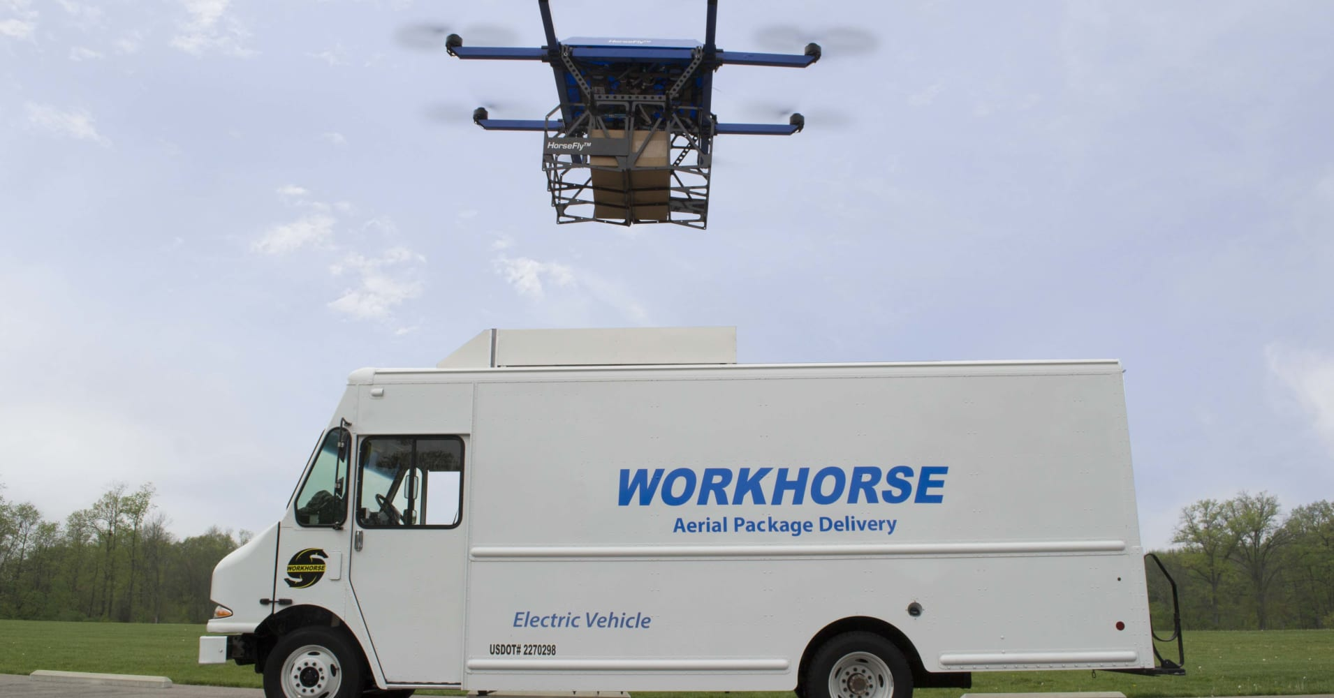 investing in drone technology with This Firm Beat Amazon To Drone Deliveries By Launching It From The Roof Of A Truck on Top Trends In The Gartner Hype Cycle For Emerging Technologies 2017 besides 7728251 Drl The Drone Racing League likewise Moose Licences Cut By Nearly 2 500 But Is That Enough G0l78g besides Gopro Hero 6 Release Nick Woodman likewise 20982612 Rare Earth Elements Rees May Make Coal Important Again.