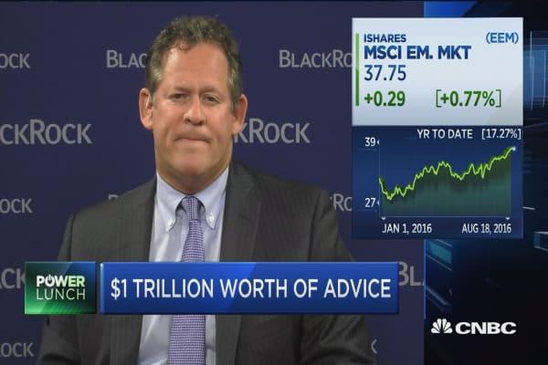 'Biggest bond bubble' ever?